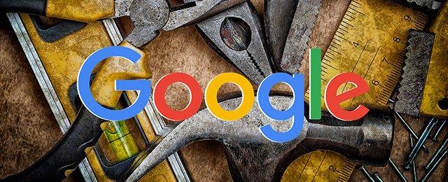 Google: ��������� ������ Sitemap �� ���� ����������� � ������������, �� ������� �������� ����������� ������