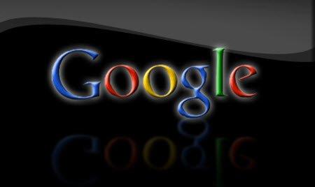 Google «подогнал» документацию по созданию расширенных сниппетов для статей под проект AMP