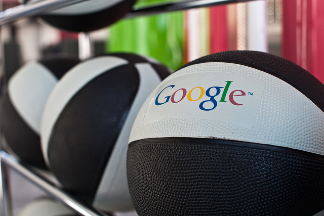 Руководство для асессоров Google на русском