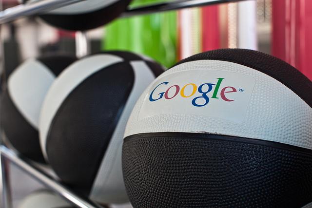 Руководство асессора Google на русском