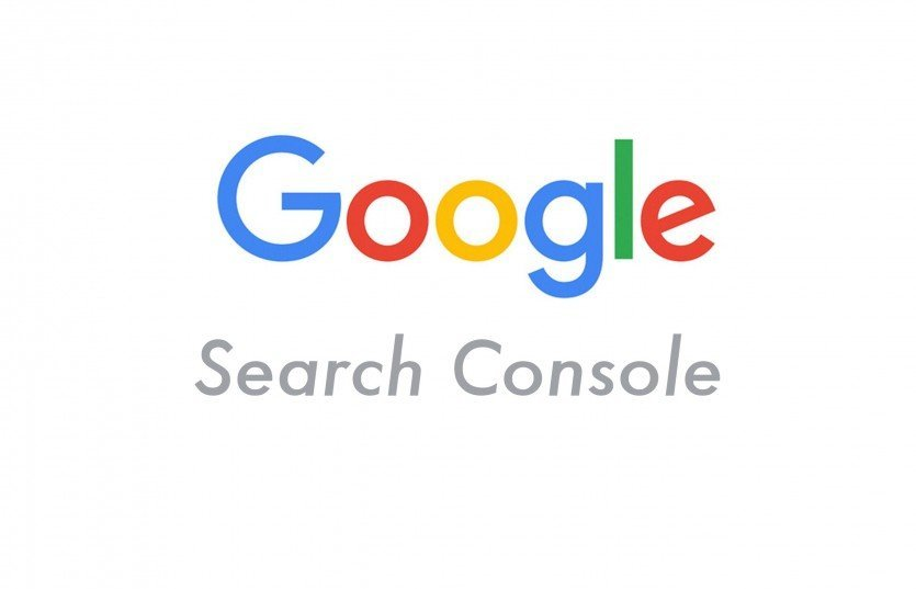 Google стал по-другому отслеживать данные для отчёта «Анализ поисковых запросов»