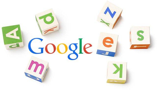 В Google уверяют: наличие заглавных букв в URL-е никак не сказывается на ранжировании