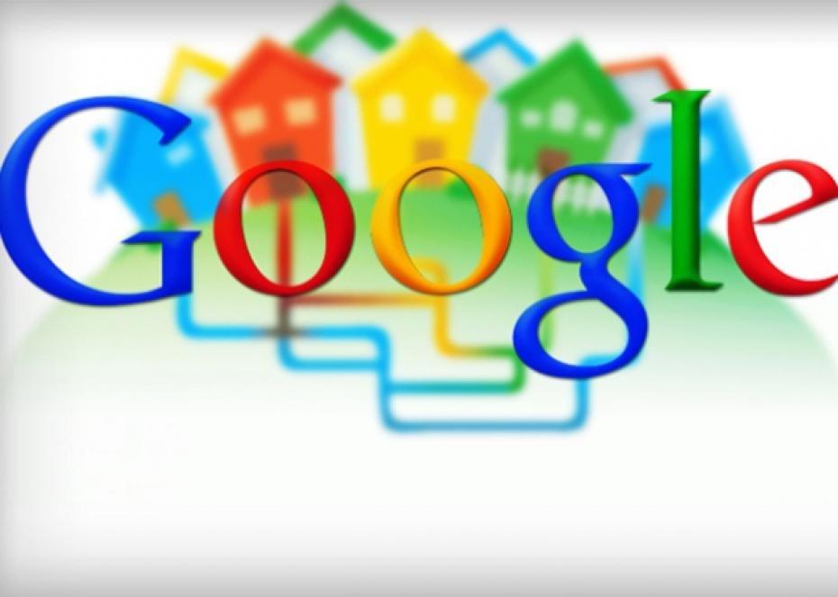Результаты выдачи Google для десктопов теперь основываются и на мобильных данных