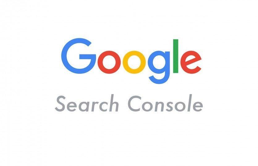 Google показывает в Search Console ошибки, допущенные при создании страниц формата AMP