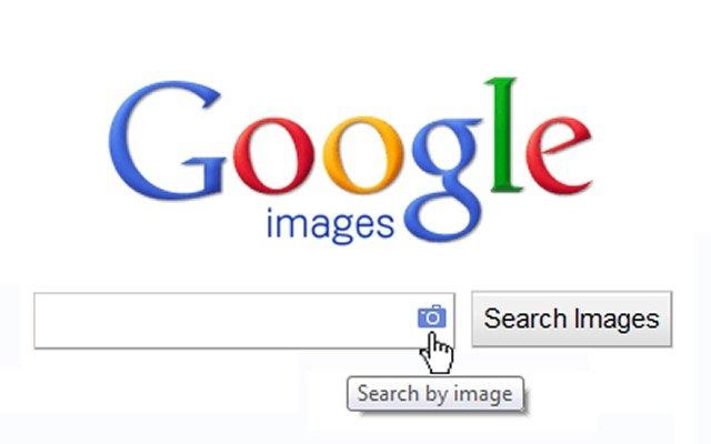 Google не гарантирует быстрого попадания обновлённых картинок в индекс поиска по изображениям