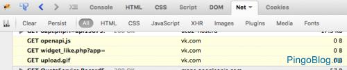 В Яндексе рассказали, как не попасть под действие нового алгоритма