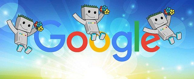 Функция «Просмотреть как Google» актуальна только для проверки страниц из основного индекса