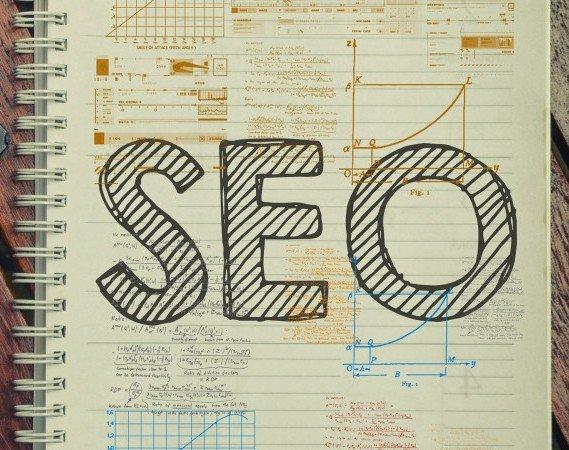 Google �� ������� ��������� ������������ SEO-������������