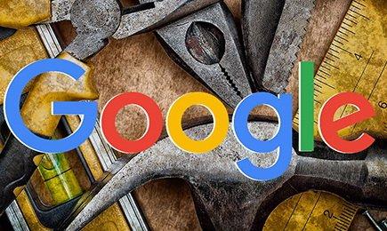 Google ��� ����������� �� ���������� URL-�� � ������ � ����������� ������������ ��� Googlebot�