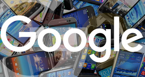 �������� ������� AMP ��������� � ��������� ������ Google: ������ ����������