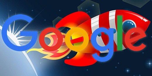 � Google ����������: ���������� ������� AMP ���� ��� �� ����� �������� ������������