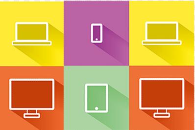 Яндекс не советует использовать на сайте шрифт меньше 12 пикселей