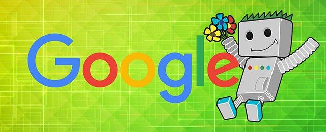 Google обновил рекомендации по индексации сайтов на JavaScript и современных веб-приложений