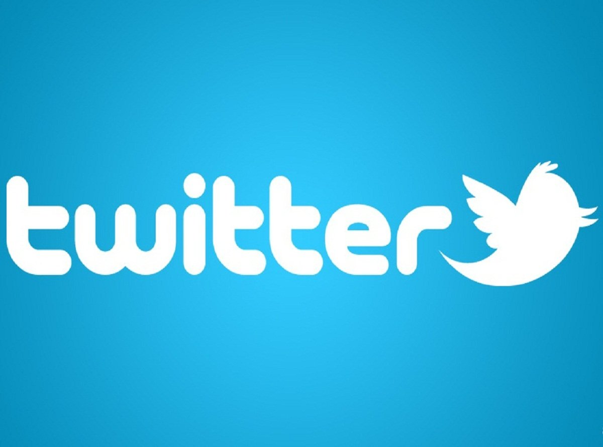 Twitter ����� �� Google ���� ���������� ������������ ������ AMP