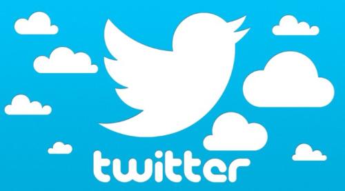 Twitter: что это, регистрация, настройка и использование