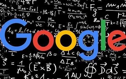 Google намеревается нацелить машинное обучение на борьбу с веб-спамом