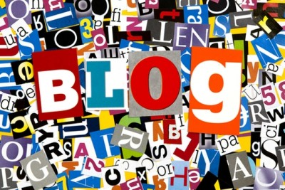 Вот и добрались руки до SEO блога