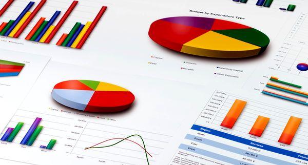 Аналитика в интернет-маркетинге
