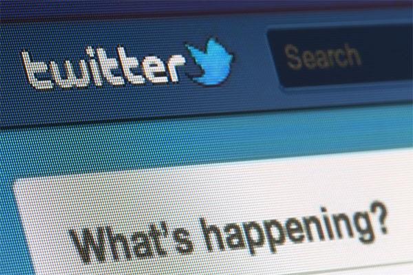 Продвижение аккаунта Twitter: способы накрутки подписчиков и ретвитов