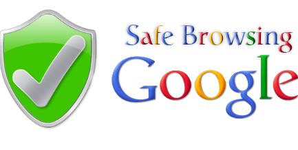Google не пустит пользователей на сайты, собирающие личные данные нечестными методами