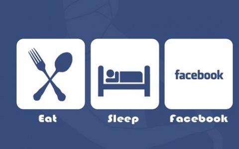 Facebook: ��� ���, �����������, ��������� � �������������