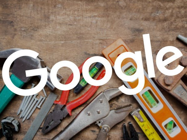 Google ������ ��������� ���� Search Console �� ����� �����
