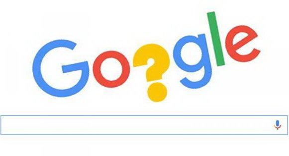 Google ������� ��������� � �������� ������� � ��������� � ��������� ������