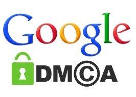Google: сайты-нарушители авторского права ещё долго не появятся в выдаче даже после удаления контента