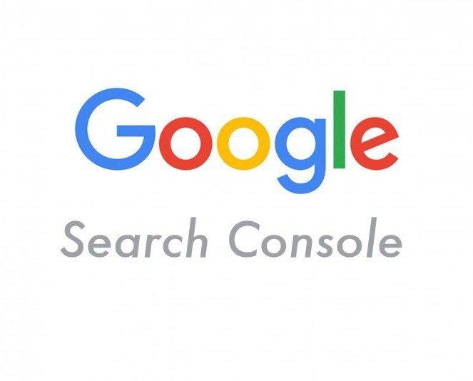 В Search Console появится сводная статистика по всем версиям сайта