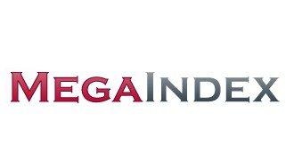 Megaindex запустил бету нового отчёта по видимости сайтов