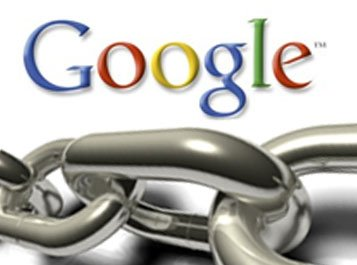 Google: размещение на странице ссылок на известные ресурсы не гарантирует преимуществ в ранжировании