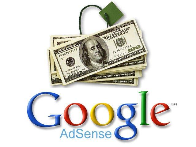 Google AdSense научит владельцев блокировать нежелательную рекламу на их сайтах