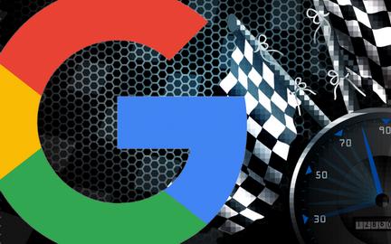 Google готовится сделать скорость загрузки мобильных страниц фактором ранжирования в мобильной выдаче