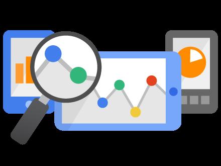 Google представил единый инструмент проверки сайта на скорость загрузки и мобильную адаптивность