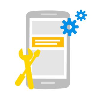 В Google AdSense рассказали о том, как не растерять мобильных пользователей