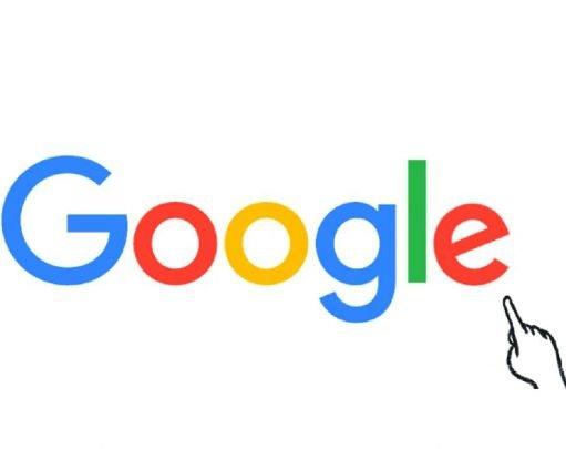 Google: алгоритмы могут медлить с восстановлением позиций сайта в воспитательных целях