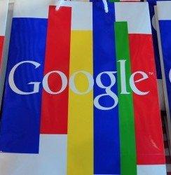 Google: одной лишь переработки товарных описаний недостаточно, чтобы продвинуться в поиске