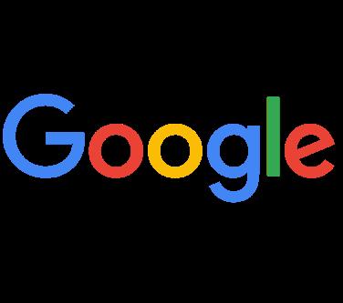 Если страницы нет в кэше Google – это не значит, что её нет в индексе