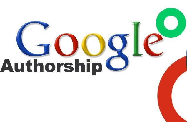Google окончательно отказался от авторской разметки