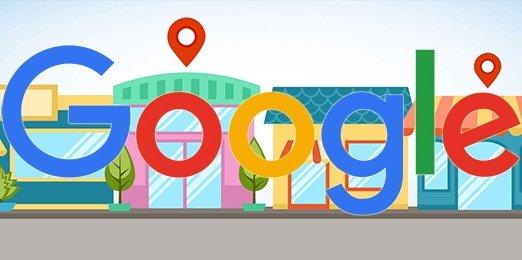 Google: цена товара никак не влияет на позиции сайта в органике