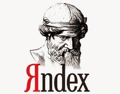 Подробная инструкция по индексированию мобильной версии сайта на поддомене от Платона Щукина
