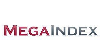 Megaindex начинает оценивать долю SEO-ссылок в профиле сайта