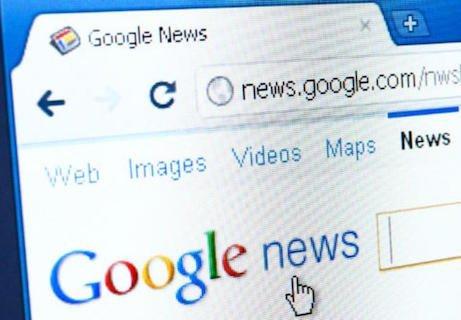 Контактная информация на контент-сайте не является сигналом ранжирования Google