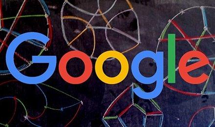 Google не наказывает сайты, на которых нет исходящих ссылок