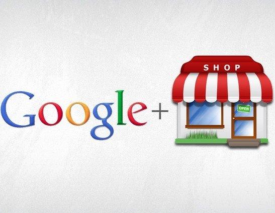 Google «Мой бизнес» позволит подтверждать компанию по email