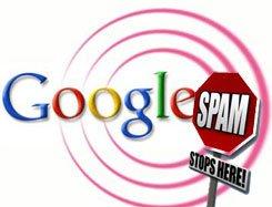 Google: сайт не будет ранжироваться хуже, если конкуренты отправят спам-отчёты