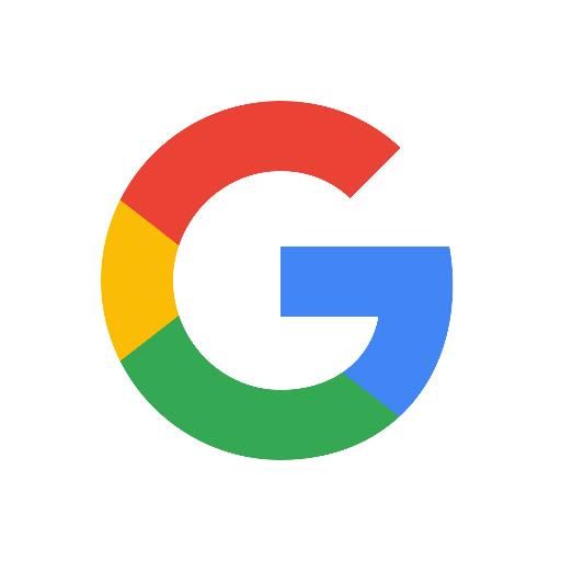В Google уточнили, что понимать под кликами, показами и позициями