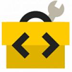 Школа Яндекса открыла набор на новый учебный курс