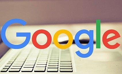 Google советует использовать оператор Site для просмотра расширенных сниппетов