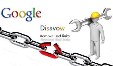 Google: ������������ �� ��������� ������� ���������� ������